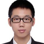 photo-Teng-Li_web2